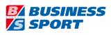 """Агенство """"Бизнес спорт"""". Организация соревнований по лазерному биатлону в Москве"""